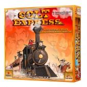 Colt Express (wersja polska)