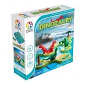 Dinozaury - Smart Games