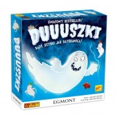 Duszki - Duuuszki