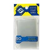 Koszulki  FFG Mini American Sleeves 50