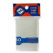 Koszulki  FFG Mini European Sleeves 50