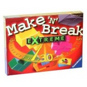 Make'n'Break Extreme