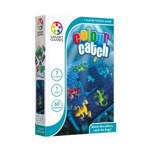 Colour catch - Smart Games
