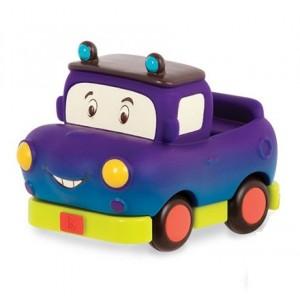 B. Toys Mini pick-up MuddyMiles