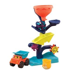 B. Toys Młyn wodny - Kaskada