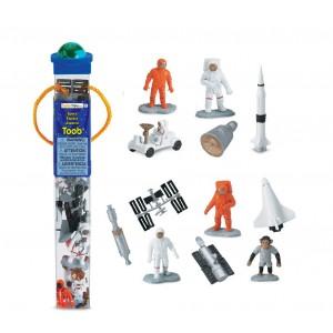 Safari Ltd Figurki Kosmos