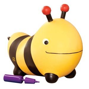 B. Toys Skoczek Pszczółka