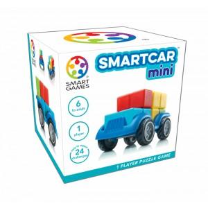 SmartCar Mini - Smart Games