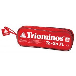 Triominos To - Go XL