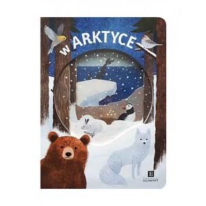 Akademia mądrego dziecka - W arktyce