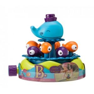 B. Toys Zraszacz Wieloryb