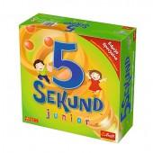 5 sekund Junior - edycja specjalna