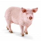 Schleich - Świnia