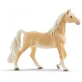 Schleich - Klacz rasy American Saddlebred