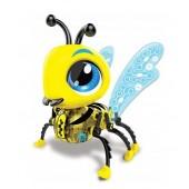 Build a Bot - Pszczółka