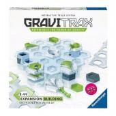 Gravitrax budowle