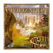 Cywilizacja - Sid Meier's Civilization