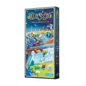 Dixit 9 - Edycja jubileuszowa