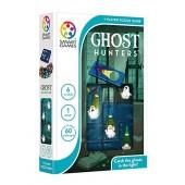 Łowcy duchów  -  Smart Games
