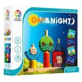 Dzień i Noc -  Smart Games
