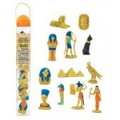 Safari Ltd  Figurki Starożytny Egipt