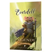 Everdell Legendy