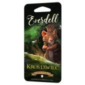 Everdell Krostawiec