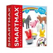 SMARTMAX - My First Farm Animal
