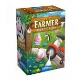 Super Farmer - gra karciana
