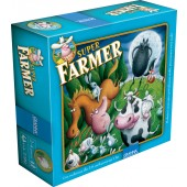 Gra Super Farmer De Lux