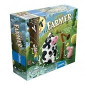 Super Farmer - edycja 2013