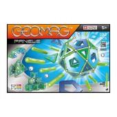 Geomag - Panels 192 elementy