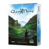 Glen More II Kroniki