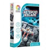 Gwiezdna ucieczka - Smart Games