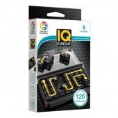 IQ Circuit -  Smart Games