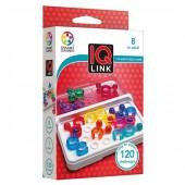 IQ LINK -  Smart Games