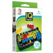IQ TWIST -  Smart Games