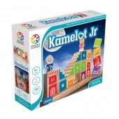 Kamelot - Smart Games