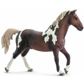 Schleich - Koń rasy Trakehner