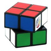 Kostka Rubika 2x2x2 HEX