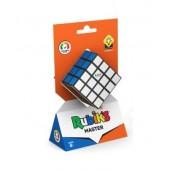 Kostka Rubika 4x4x4 Master