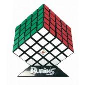 Kostka Rubika 5x5x5