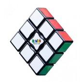 Kostka Rubika 3x3x1