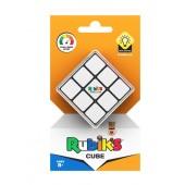 Kostka Rubika 3x3x3  Wave