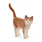 Schleich - Kot