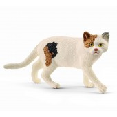 Schleich - Amerykański Kot