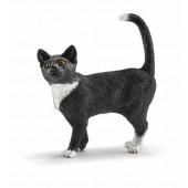 Schleich - Kot stojący
