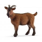 Schleich - Koza