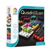 Kwadrylion -  Smart Games