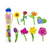 Safari Ltd Figurki Kwiaty